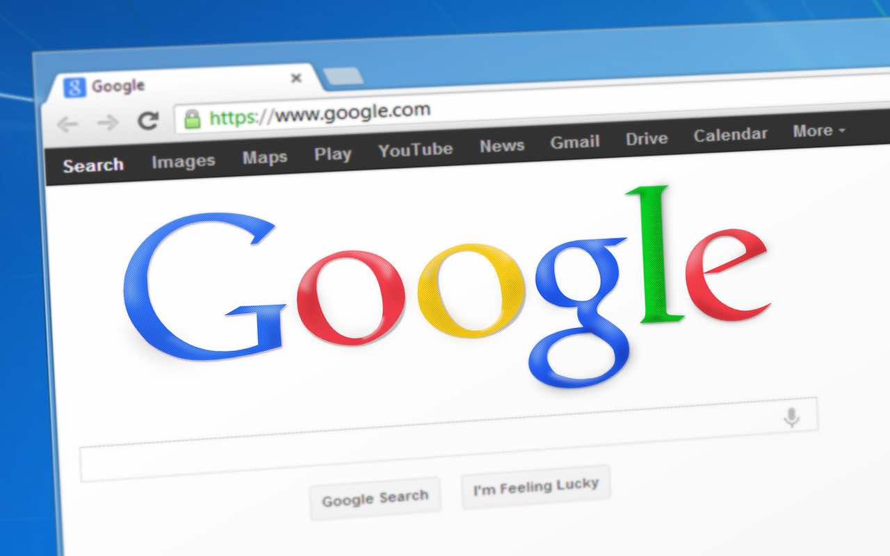 référencer site Prestashop sur Google