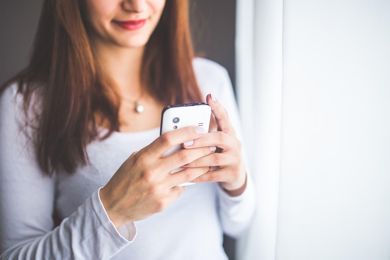 outil fidélisation client sms