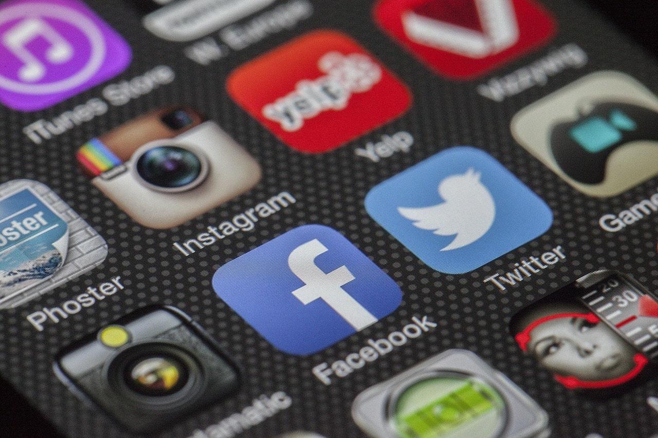générer du trafic gratuitement sur facebook et linkedin