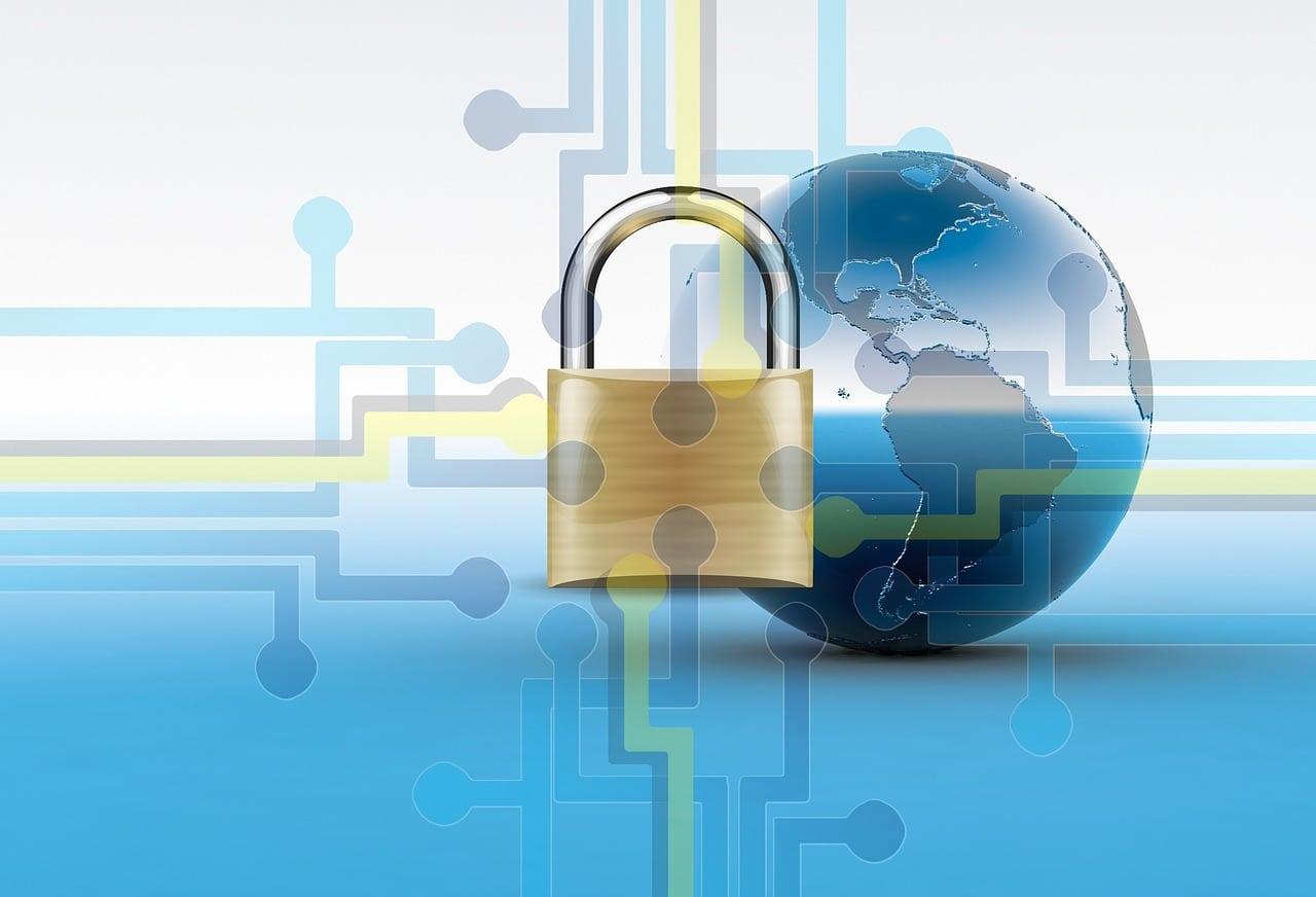 sécurité comparaison joomla wordpress