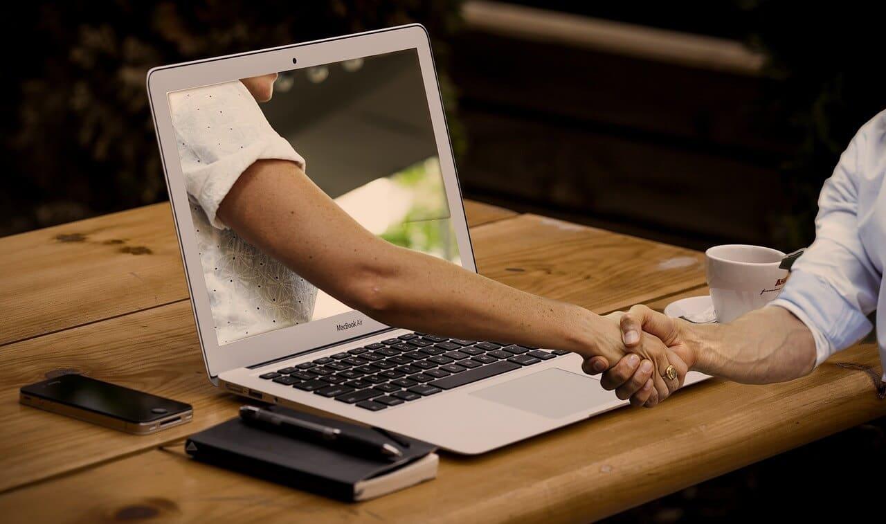 affilié e-commerce
