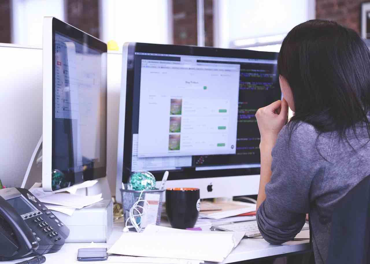 établir veille e-commerce stratégique