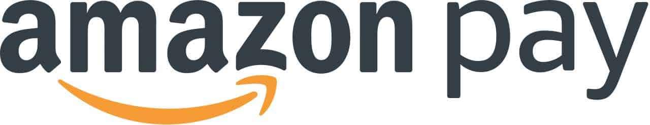 solution de paiement ecommerce amazon pay