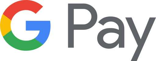 solution paiement e-commerce Google pay