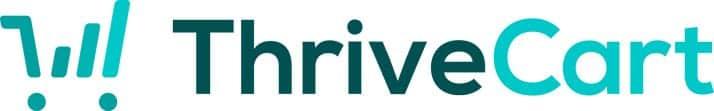 solution paiement e-commerce ThriveCart