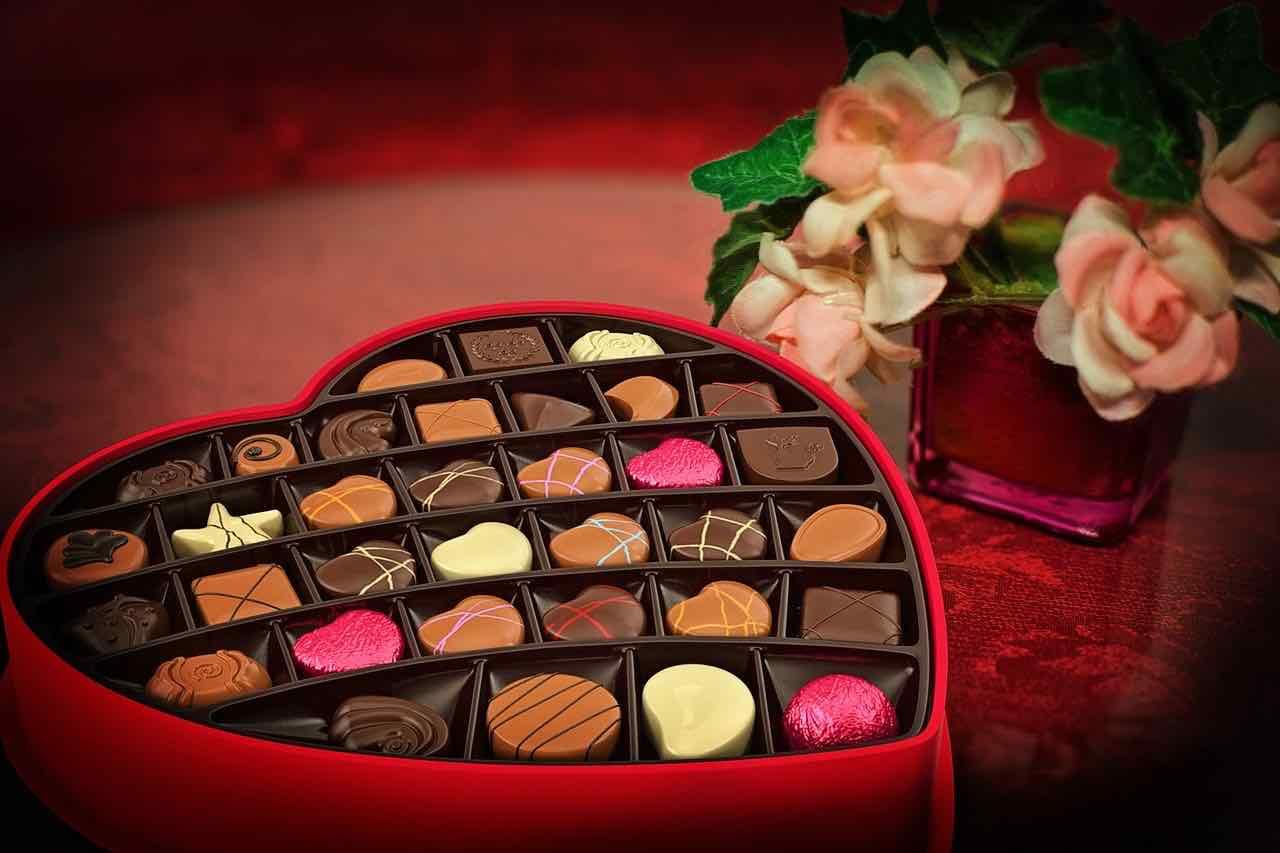 calendrier ecommerce saint valentin
