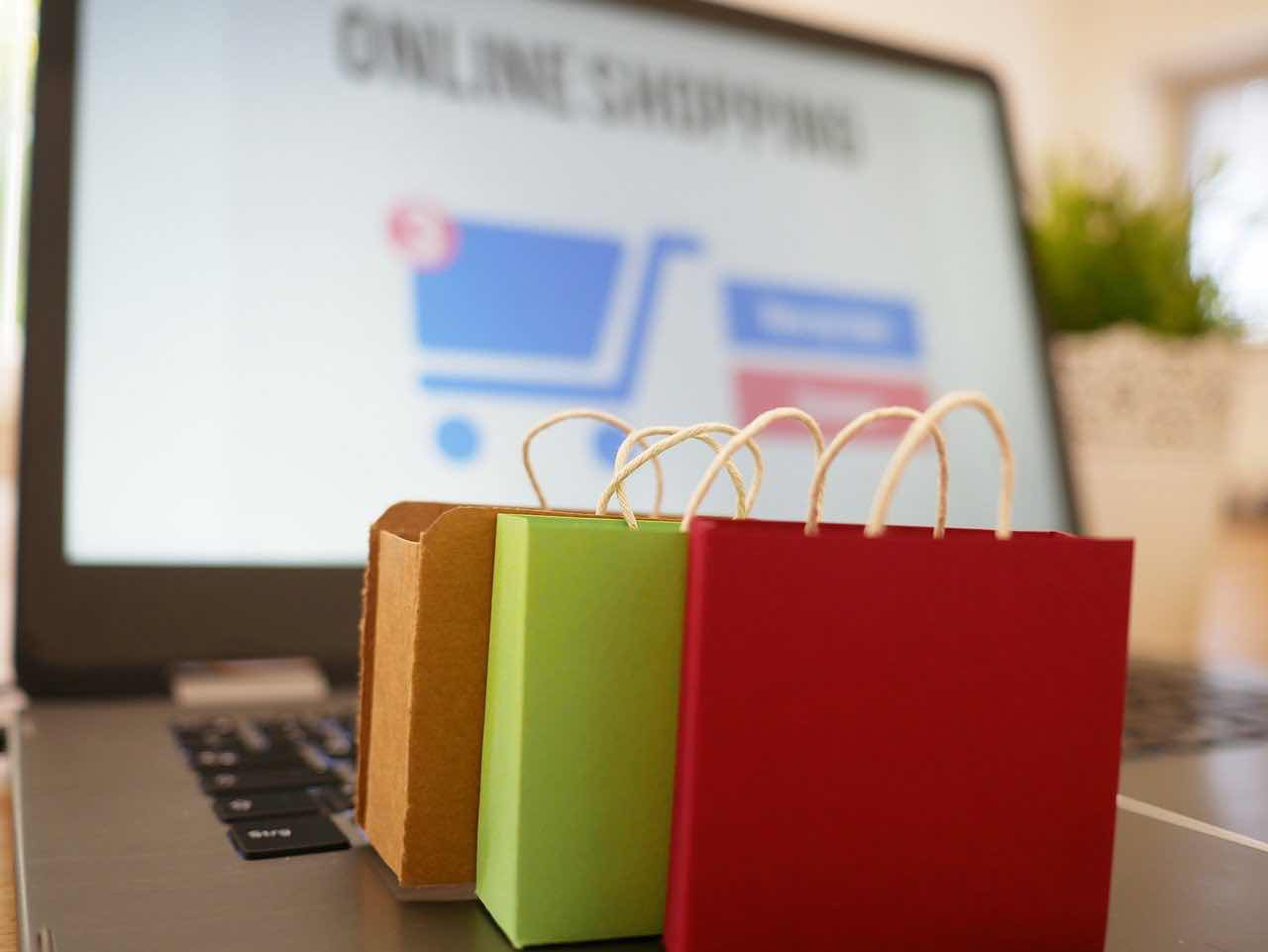 dropshipping prestashop