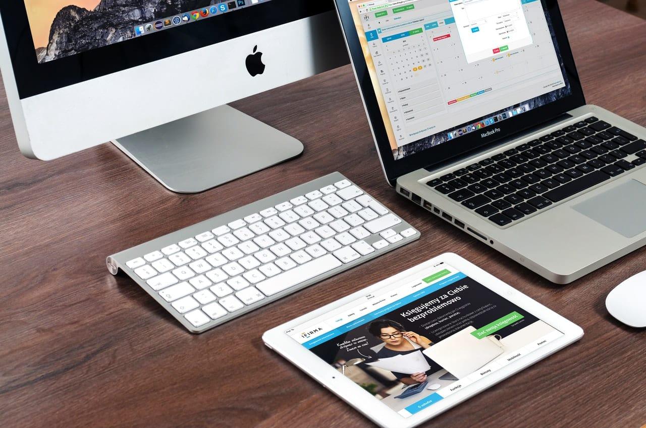définir un parcours client digitalisé