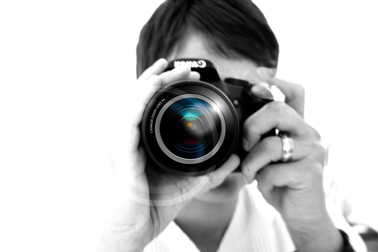 photo produit e-commerce