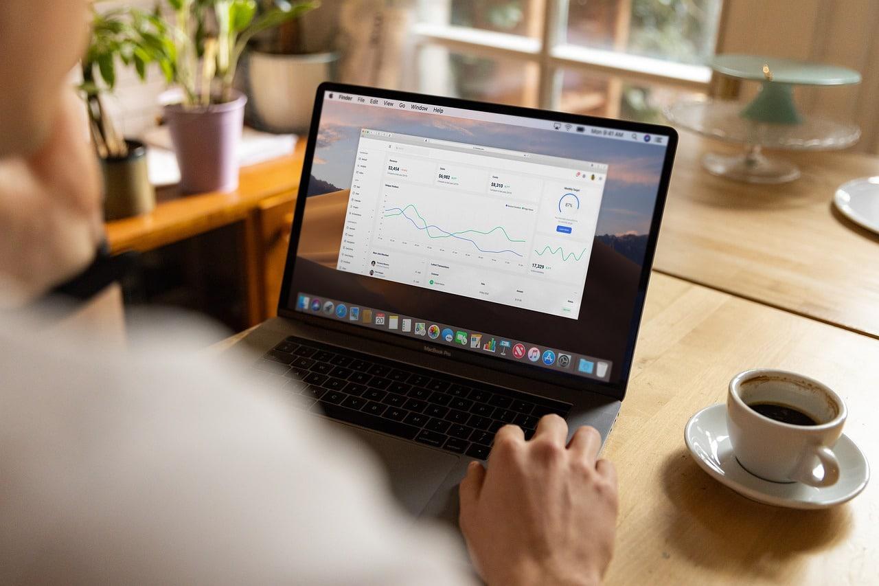 developpeur freelance prestashop
