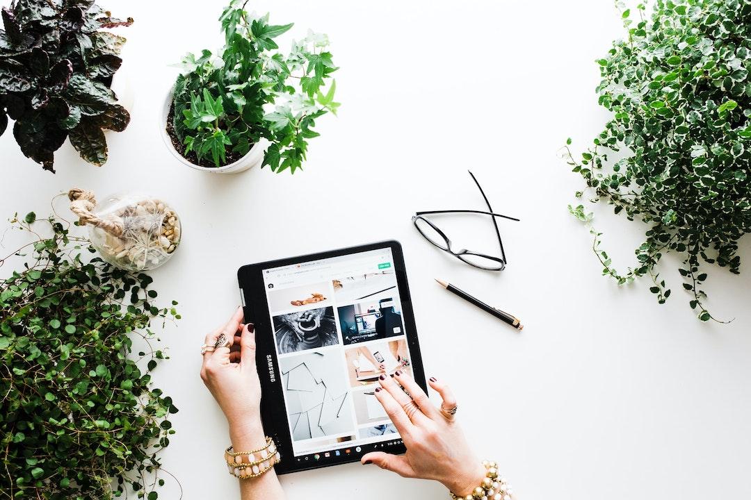 gérer catalogue e-commerce prestashop