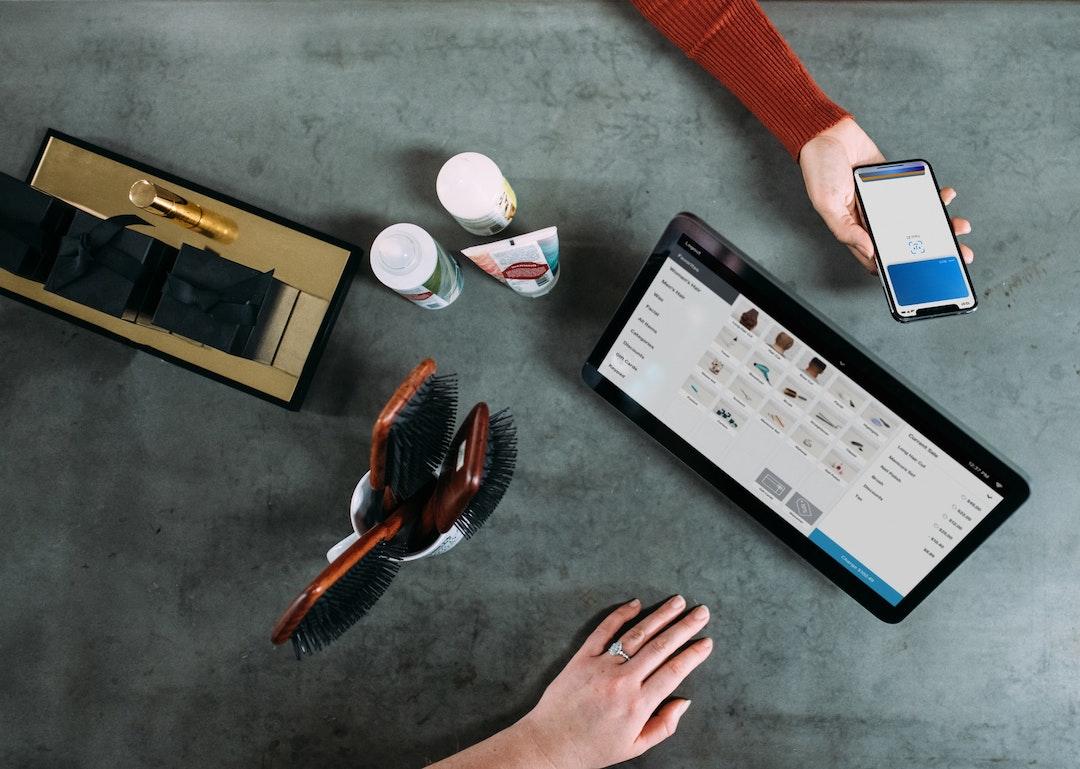 gestion catalogue e-commerce